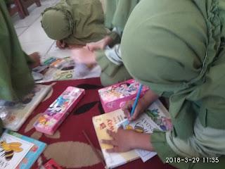 Soal UKK / PAT Basa Sunda Kelas 2 Terbaru