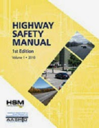 AASHTO Highway Safety Manual - Engineering Book Free Download Pdf
