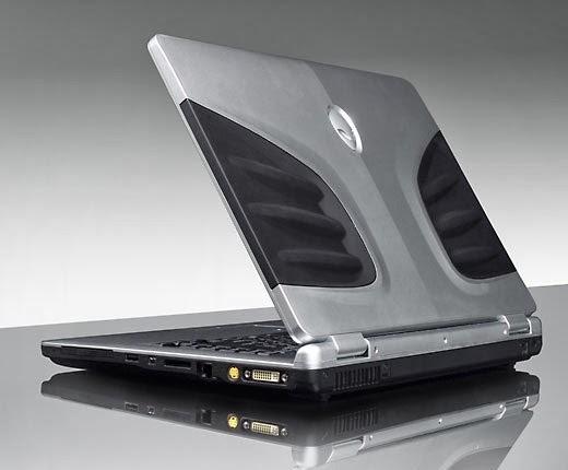 Download - Laptop Drivers : Driver Alienware Area-51 M5750