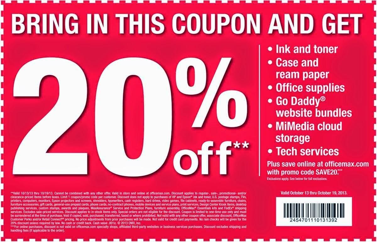 Discount coupon macys