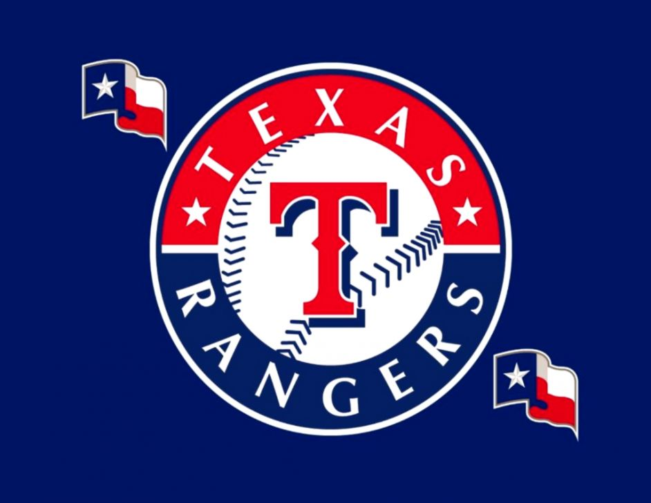 texas rangers wallpaper android
