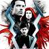 INUMANOS | Veja o cartaz da série baseada no Universo Marvel