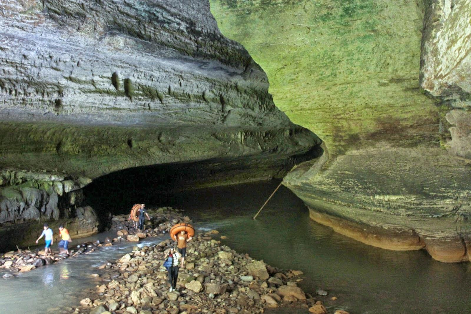 gua sinjanglawang