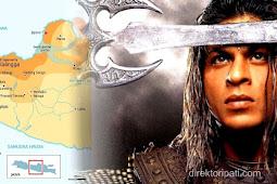 Kerajaan Ashoka Ditengarai Ada di Kabupaten Pati