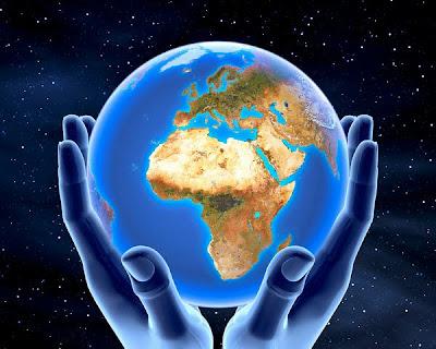 Resultado de imagen para paz mundial
