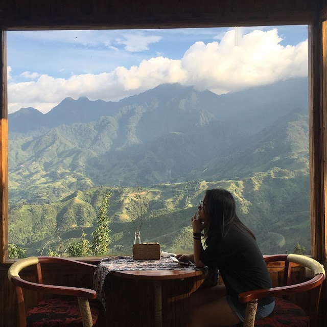 Homestay in Sapa: a comprehensive guide on how to have the best experience