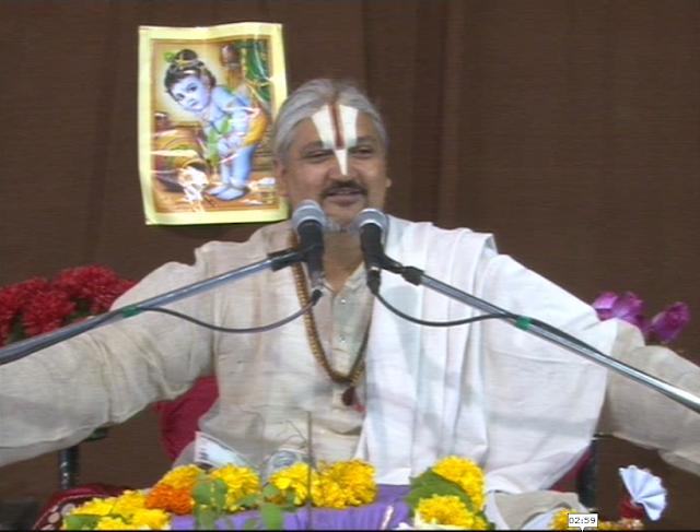 Satkarm Se Paramatma Prapti Sambhav
