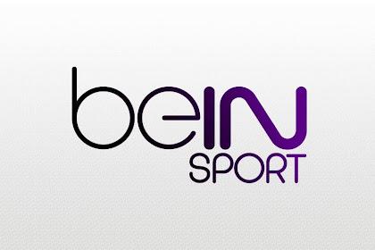 beIN Sport Feed - Biss