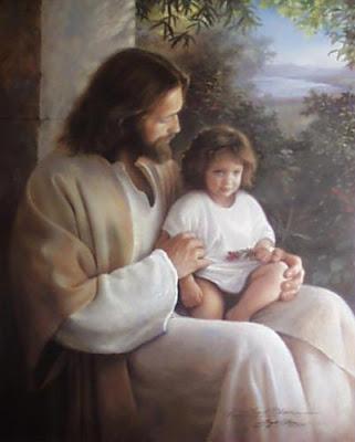 imagen jesus+semana santa