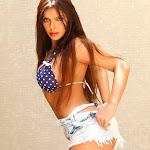 Suzy Cortez Foto 10