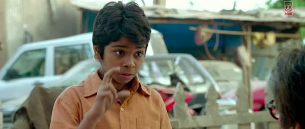 Watch Online First Look Of Bhootnath Returns (2014) Hindi Movie On Putlocker DVD Quality