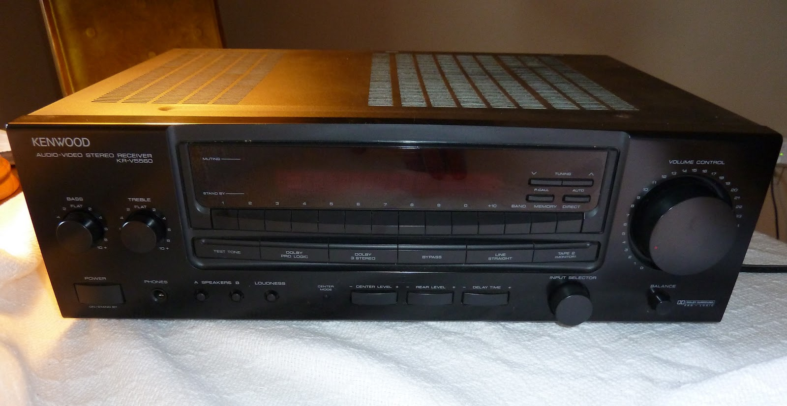 Saab 9 3 Cd Changer Wiring Diagram Get Free Image About For Kenwood Player