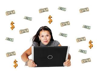 make money online contractor, make money online, online company