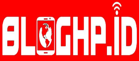 BlogHp.id Situs Tempat Buat Blog Gratis Indonesia