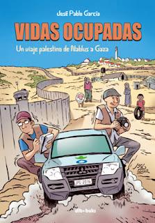 http://www.dibbuks.es/es/catalogo/vidas-ocupadas-un-viaje-palestino-de-nablus-gaza