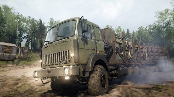 spintires-mudrunner-pc-screenshot-www.ovagames.com-4