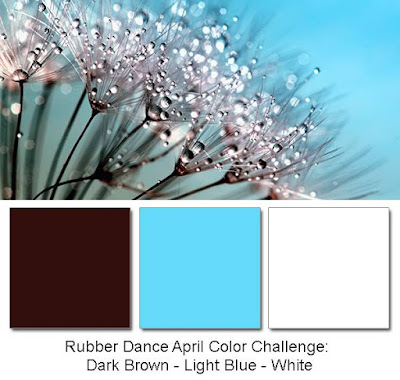 http://rubberdance.blogspot.no/2017/04/april-colour-challenge.html