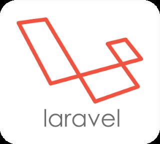Belajar Sistem Templating Blade pada Laravel (Pengenalan)