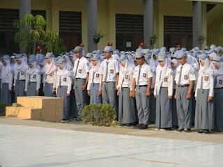 SMA Negeri 2 Kota Cirebon