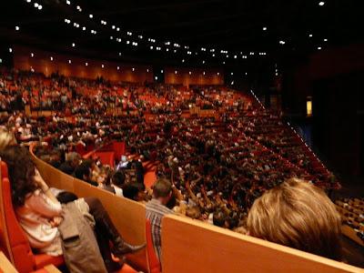 concert Katie Melua à Lyon