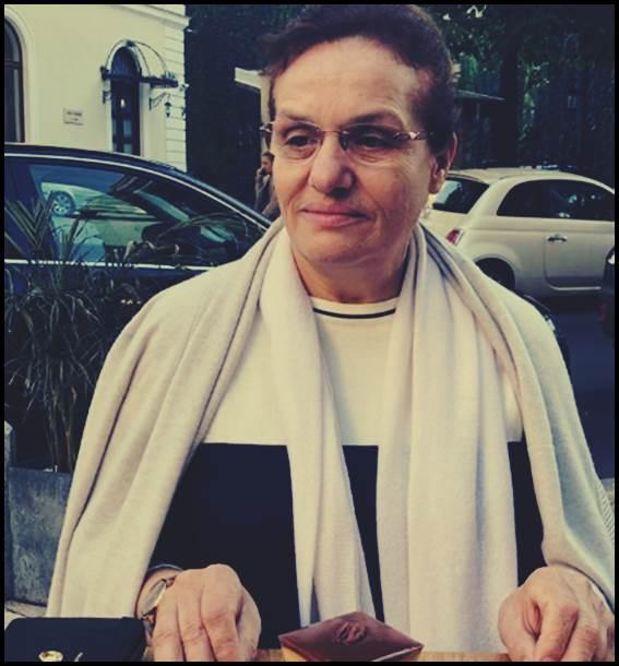lacramioara toader biografie consul romania madagascar