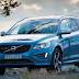 Technology Features in the 2016 Volvo XC60