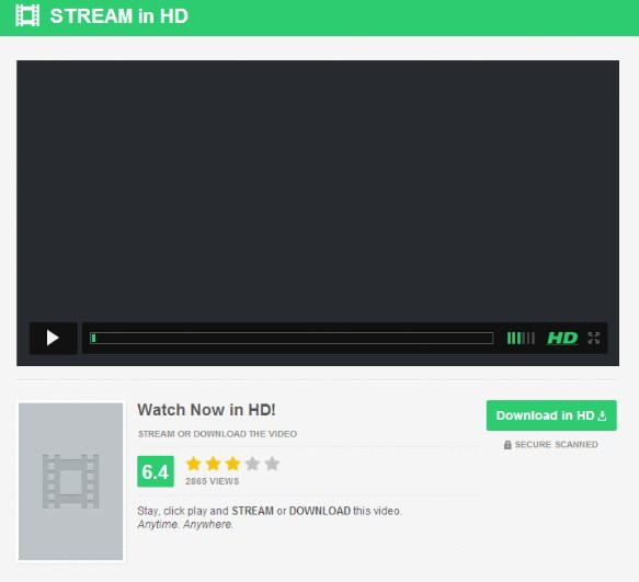 stream%2B.jpg