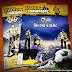 Yellow Submarine: Το περιοδικό για τους φίλους της ΑΕΚ