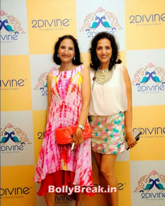 Rekha Jhunjhunwala, Page 3 Celebs Pics recent images