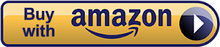https://www.amazon.com/Super-Sushi-Ramen-Express-Familys/dp/1250099803/ref=sr_1_1?s=books&ie=UTF8&qid=1471406671&sr=1-1&keywords=super+sushi+ramen+express