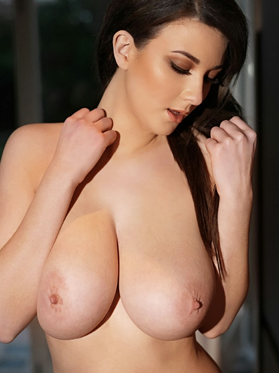Joey fisher galleries