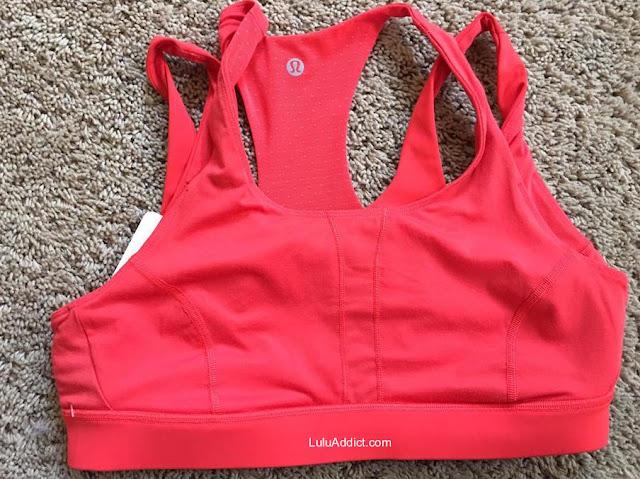 lululemon glide-and-stride-bra