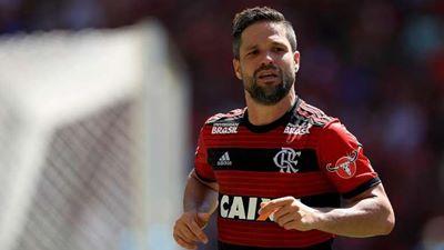 [ENQUETE] Os mais experientes do Flamengo precisam chamar a responsabilidade?