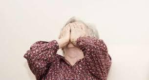 Ciri-ciri Orang dengan Tingkat Sensitivitas Tinggi. The Zhemwel