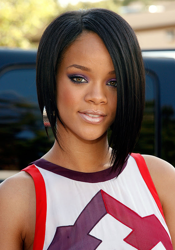 Celebrity Screensaver Wallpaper Picture Theme Robyn