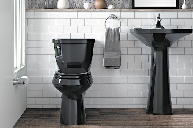 Wall Toilet - Home Ideas And Designs