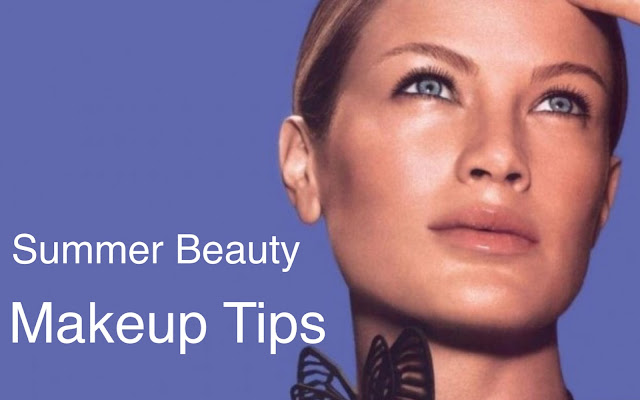 Summer-Beauty-Tips