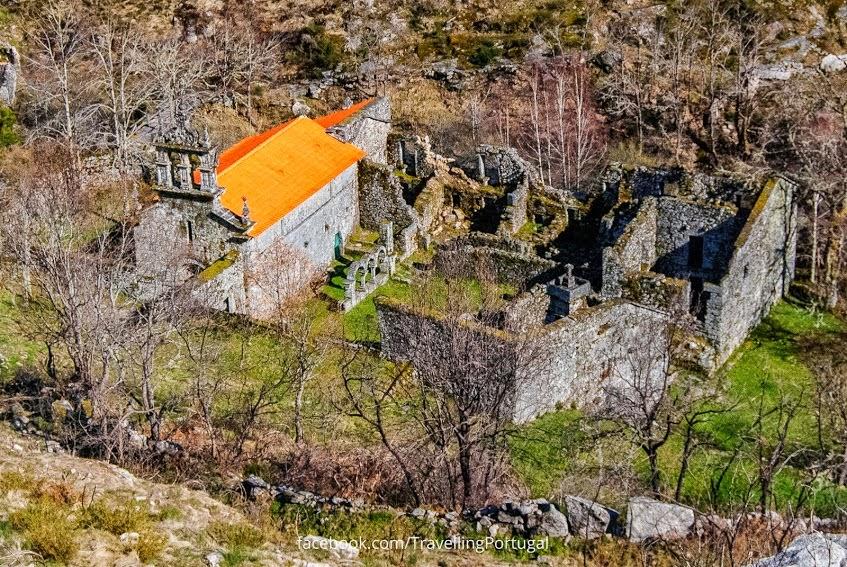 mosteiro_de_santa_maria_das_junias