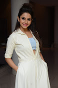 rakul preet singh cute photos-thumbnail-8