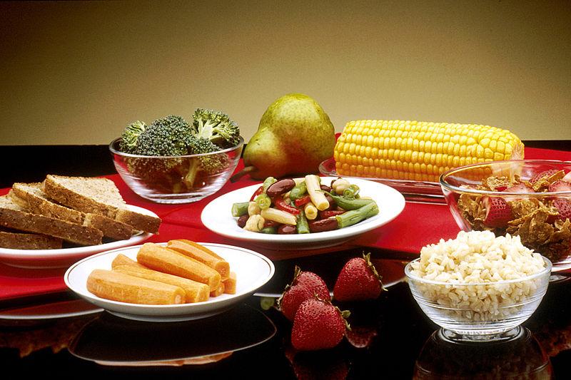 Dieta spalająca tłuszcz na weeknd
