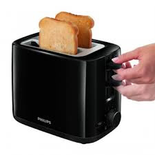Toaster Philips