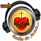 Rádio de Jesus