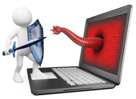 Tips Merawat Perangkat Lunak Software Laptop