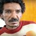 Polícia Civil prende foragido da Colônia Penal de Sousa