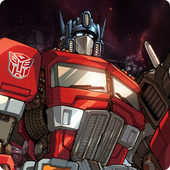Transformers Arena RPG Heroes  MOD APK unlimited money