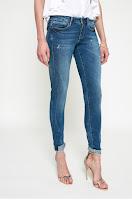 blugi-guess-jeans5