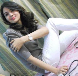 Pakistan sexy Mädchen — foto 4