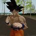 Skin Goku