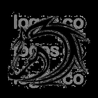 Logo dls kuda