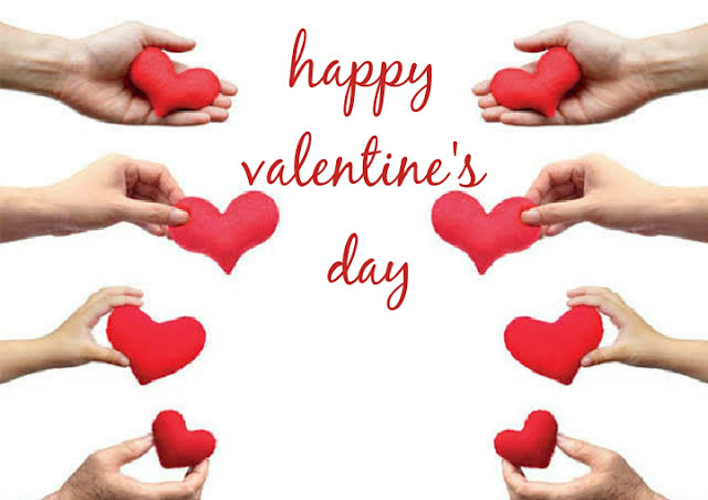 Happy-Valentine-Day-purpose-and-quotes